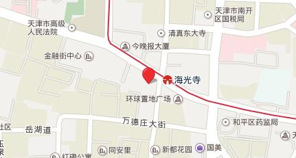 天津必威体育电竞